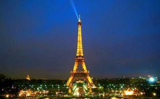 Far amministrare le proprietà immobiliari in Francia.