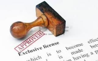 """Patent Box: qualifying company: exclusive licence: significato di """"licenza esclusiva"""""""