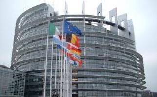 Conti bancari di base per tutti in Europa