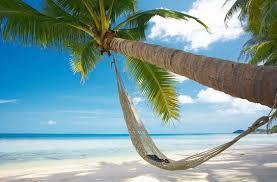 Barbados: riesaminate le esenzioni IVA per le importazioni