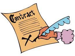 I diversi criteri applicati al contratto internazionale