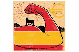 Spagna: la riforma fiscale mostra risultati positivi