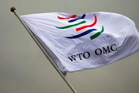 OMC: progressi nella Duty-Free Market Access per i paesi meno sviluppati