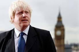 Il sindaco di Londra vuole rinunciare alla cittadinanza americana