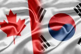 Canada: il Ministro del Commercio promuove il FTA coreano