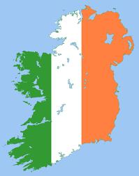 Irlanda: programma di ricerca per fornire supporto ai responsabili politici