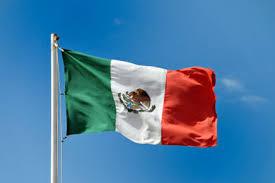 Messico: basse le imposte ambientali