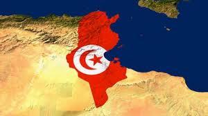Tunisia: ritiro della nuova exit tax per gli stranieri