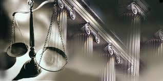 """La Corte Costituzionale """"bacchetta"""" il Legislatore circa l'incertezza delle soglie di punbilità  nei reati tributari"""