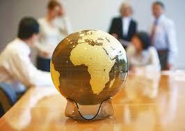 Gli step necessari per internazionalizzare