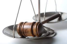 Gli Arbitrati internazionale la procedura per l'ICSID