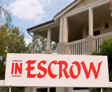 Il contratto di escrow (escrow Agreement)