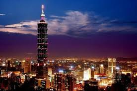 Taiwan: firmato con la Cina l'accordo contro la doppia imposizione
