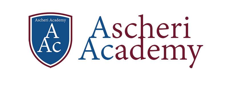 Ascheri Academy: sto arrivando!