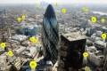 Del perché Londra è un'ottima piazza per fare business
