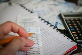 Termini per l'accertamento per le imposte sui redditi e l'IVA