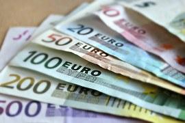 Flussi di cassa e rendiconto finanziario: la comunicazione tra Banca e Impresa (parte 1)