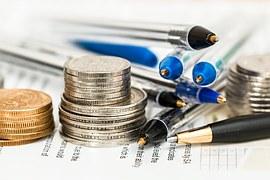 Flussi di cassa e rendiconto finanziario: la comunicazione tra Banca e Impresa (parte 3)