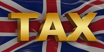 Regno Unito: Le principali novità del Budget 2016