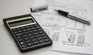 La tassazione degli utili prodotti all'estero  percepiti da persona fisica non imprenditore (parte 1)
