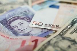 Tassazione degli utili prodotti all'estero  da una persona fisica non imprenditore (parte 2)