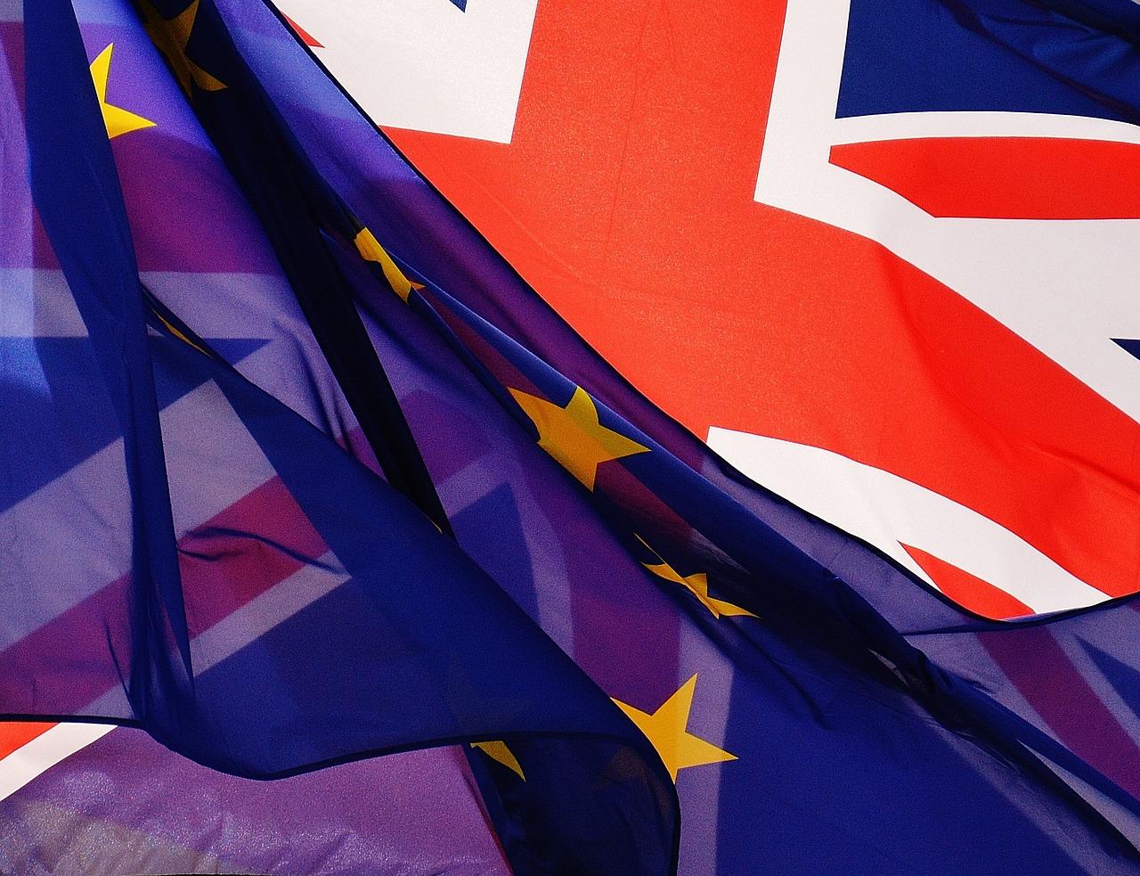 Quando un cittadino europeo può richiedere la cittadinanza britannica?