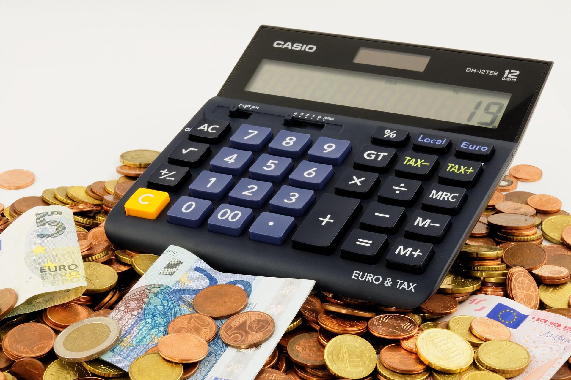 La tassazione sui dividend e Capital Gain UK: Nuove regole