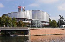 L'applicabilità delle sentenze della Corte di Giustizia Europea – Il principio di proporzionalità in materia fiscale