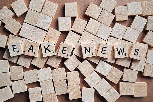 Fenomeno Fake News: come fronteggiare la circolazione di notizie false in rete