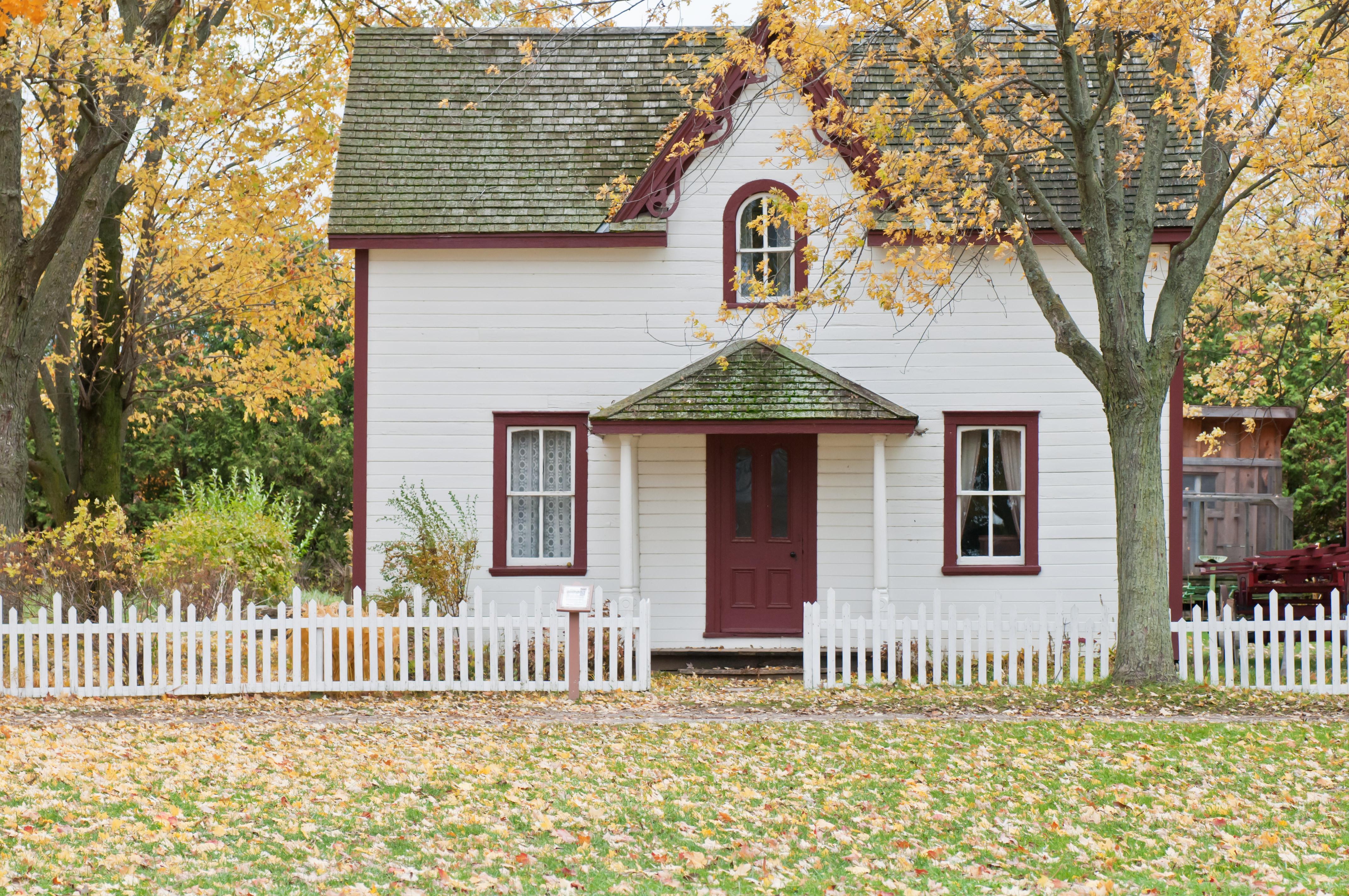 Investimenti immobiliari in Canada