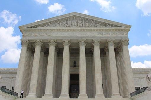 La compensazione delle spese del giudizio in materia civile ed il principio della soccombenza. Stiamo operando nel modo migliore?