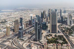Emirati Arabi Uniti: il nuovo regolamento di esecuzione in materia di IVA