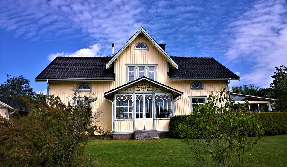 Rent to buy immobiliare: aspetti contabili e fiscali del canone