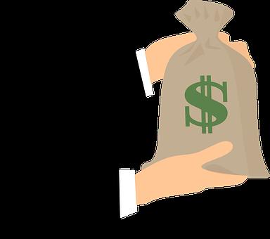 I fondi offshore e la loro importanza nell'economia globale