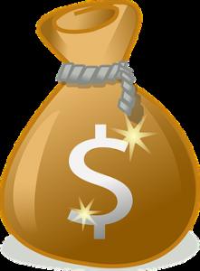Revoca alla confisca se il reato fiscale non è più punibile