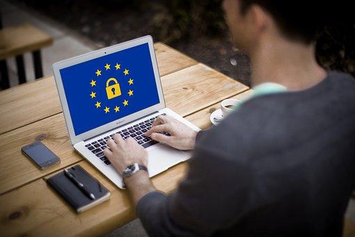 Regno Unito: Autorità bancaria europea e autenticazione del cliente