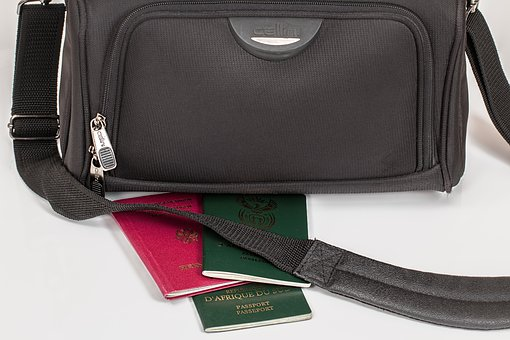 Il Regno Unito esternalizza il processo di rilascio dei visti
