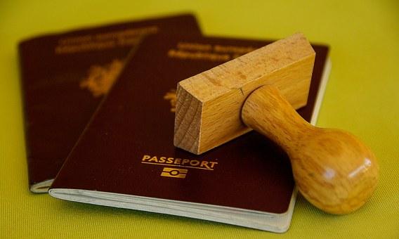 Regno Unito: aggiornamento sul diritto di concedere in locazione