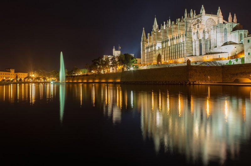 Spagna: Il Primo Ministro propone un'aliquota minima d'imposta sulle società