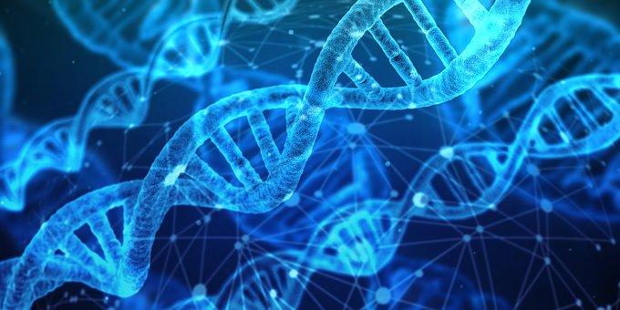 Brexit: l'impatto sulle scienze biologiche