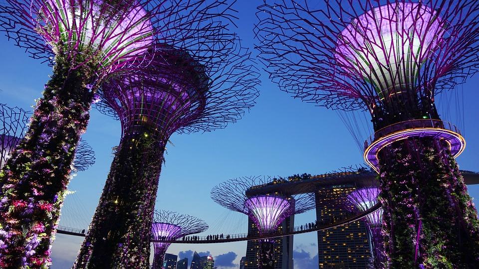 Singapore e BVI: i Tribunali cooperano contro le frodi transfrontaliere