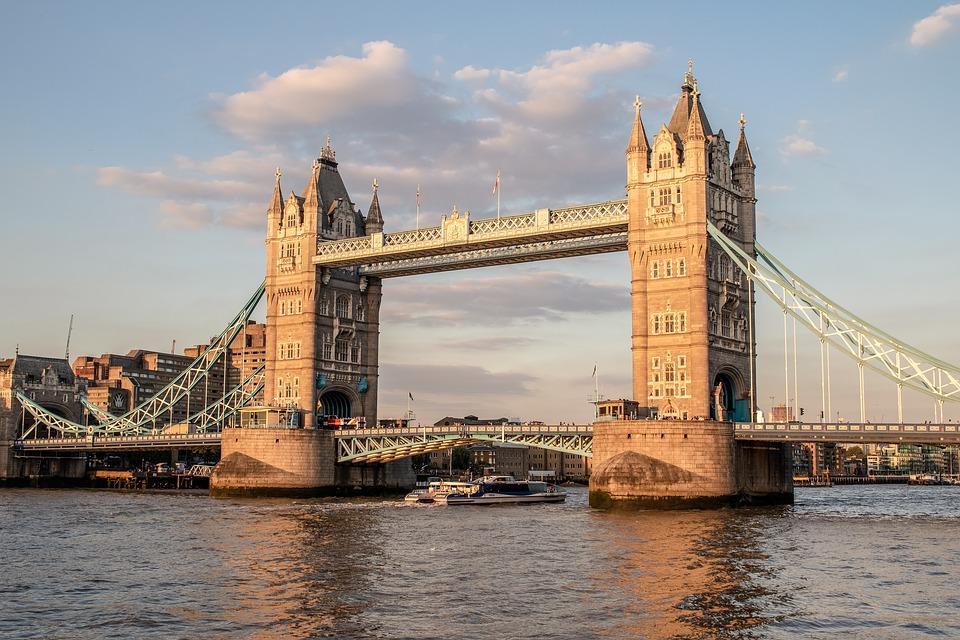 Regno Unito: Sistema sull'immigrazione