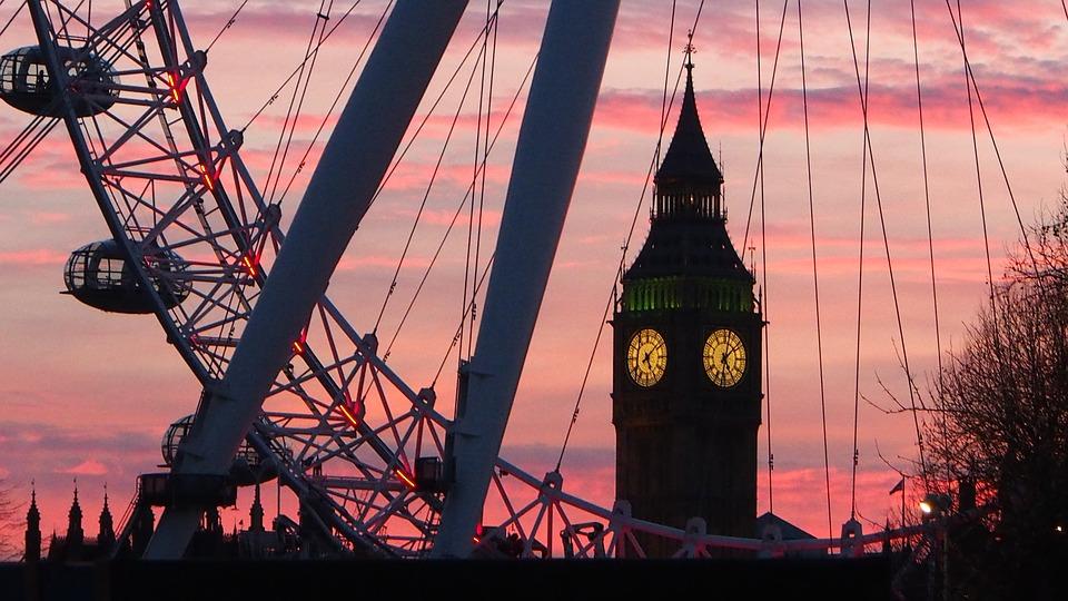 Regno Unito: White Paper e partnership con l'Unione europea