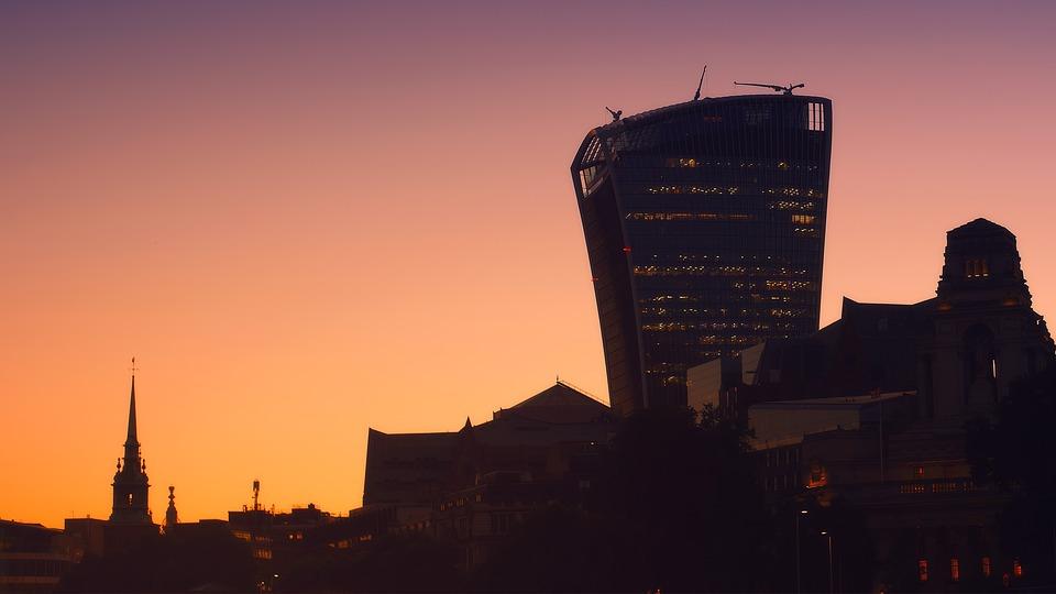 Regno Unito: modifiche alla Corporate Governance per le AIM companies
