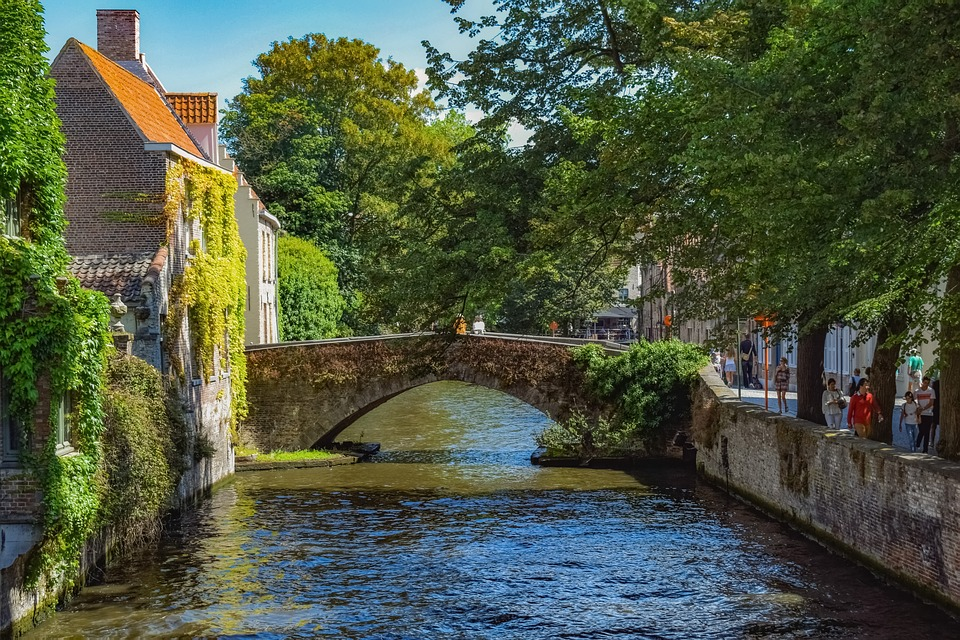 Belgio: in arrivo il registro dei proprietari effettivi