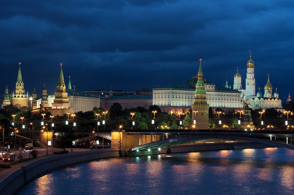 Russia: modifiche al regime IVA