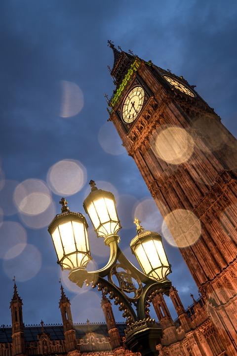 Regno Unito: adozione dello strumento Multilaterale del progetto OCSE