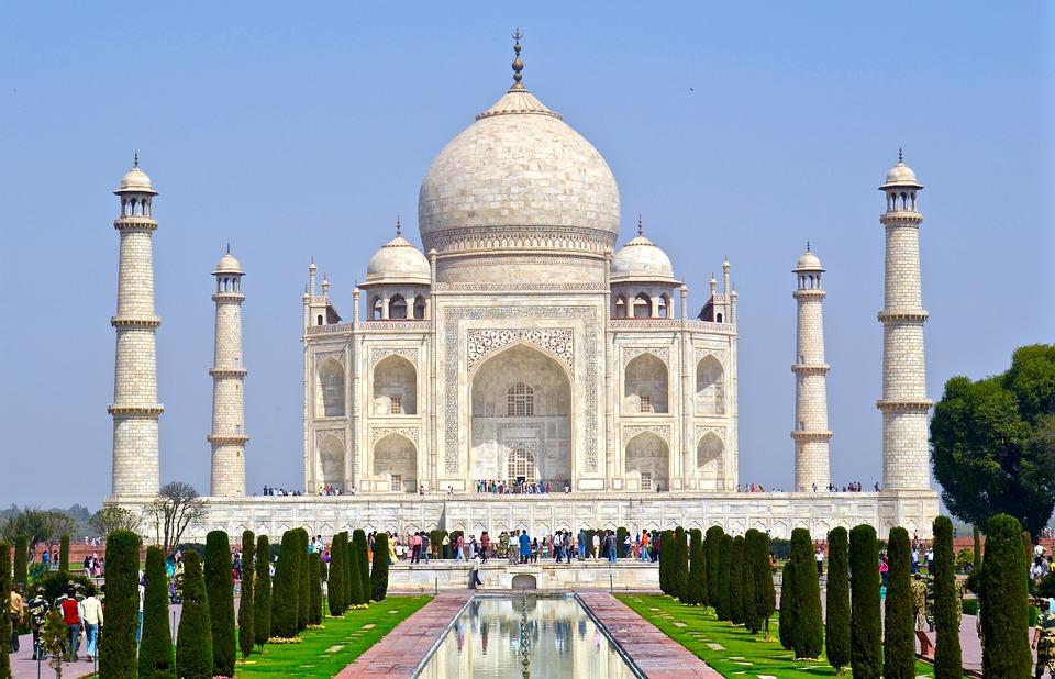 La Svizzera e L'India discutono sullo scambio automatico delle informazioni fiscali