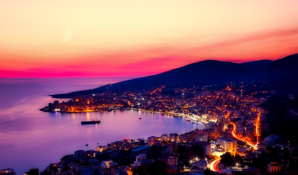 Albania: cambia l'imposta sul reddito ed introduce incentivi per il settore agro-turistico