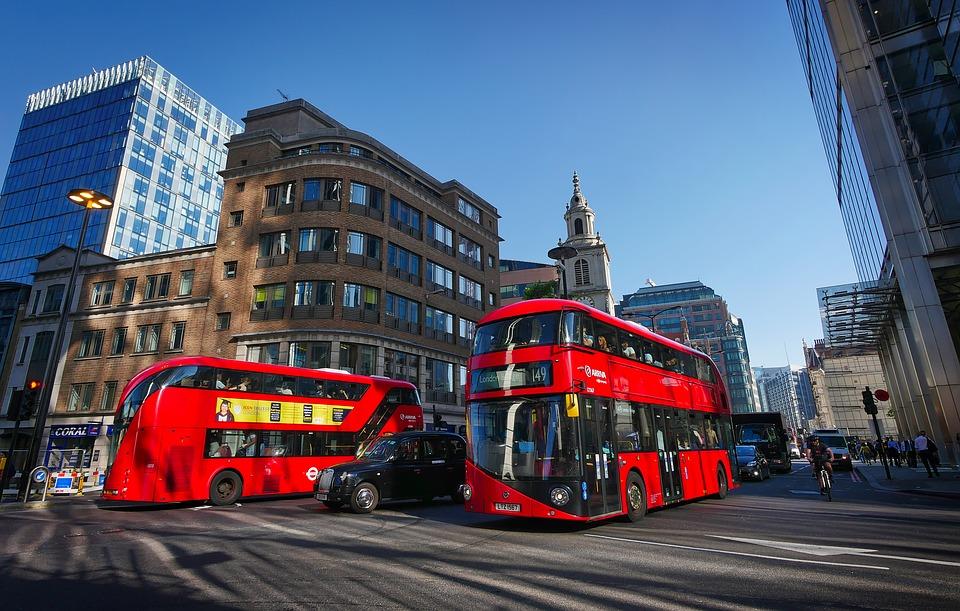 Regno Unito: Quali sono le prospettive per i pagamenti in euro transfrontalieri?